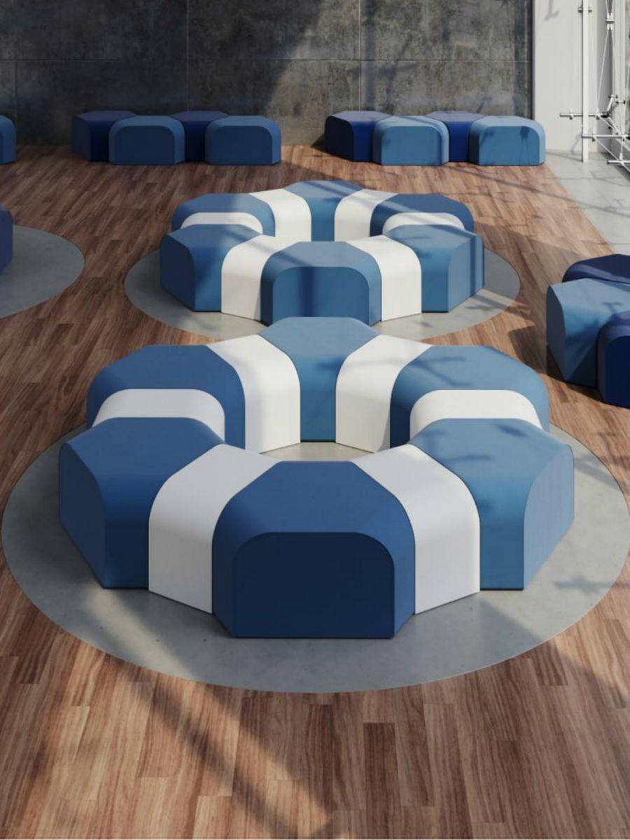ABM Furniture