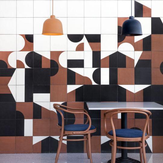 Re-Designing Dining: Nine Ways COVID-19 will…