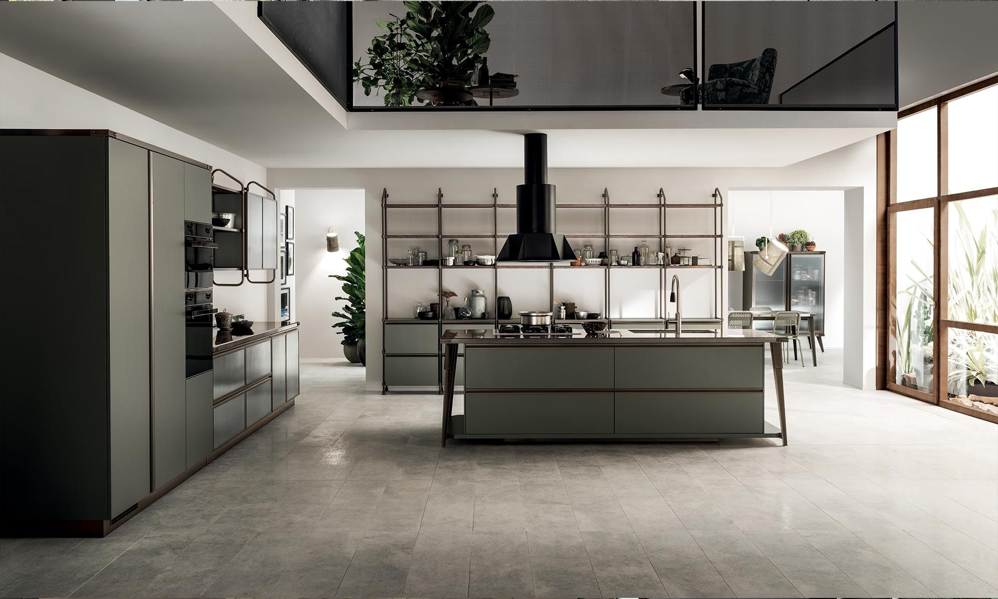 scavolini_headerimage.jpg
