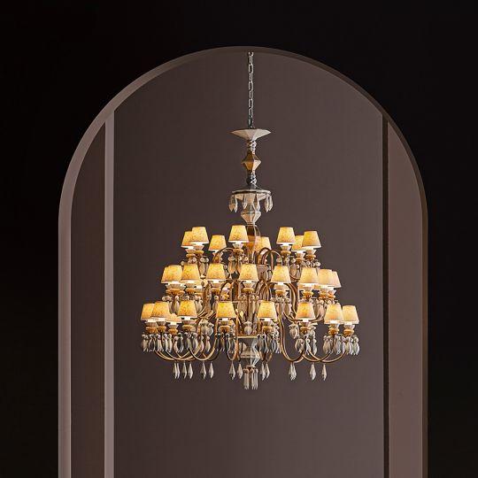 Discover Spain's Diverse Design Culture