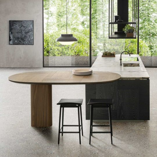 Molteni&C-Dada Reveal Their Latest Offering For…
