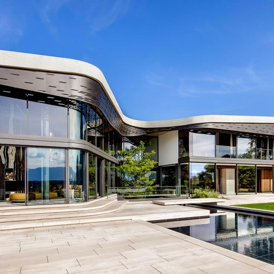 DTD Ones to Watch: SAOTA, South Africa