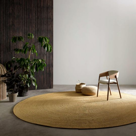 Discover Latest Rug & Carpet Collections at the…