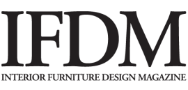 IFDM.png