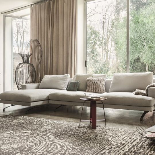 The Ultimate Dubai Living Room – WIN IT!